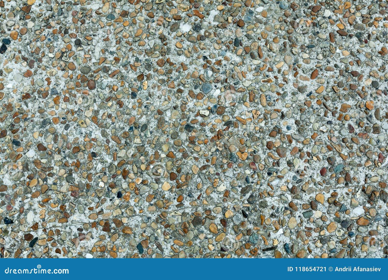 Fondo senza cuciture della piastrella per pavimento di pietra del