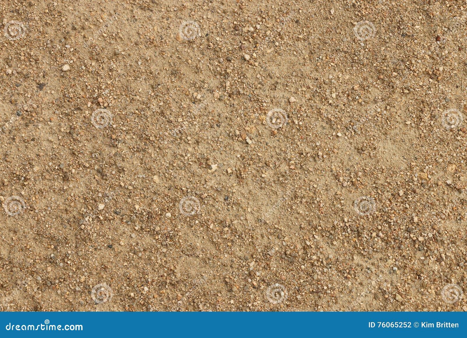 Fondo strutturato pietre delle piccole e della sporcizia