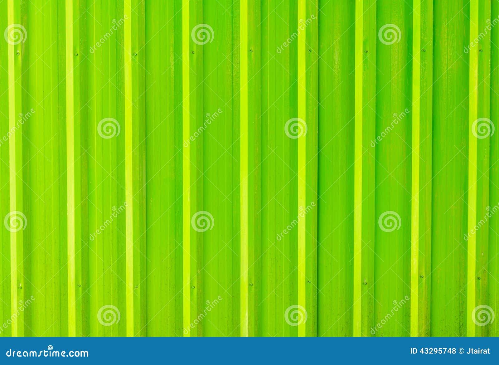 Fondo sucio de la cerca verde
