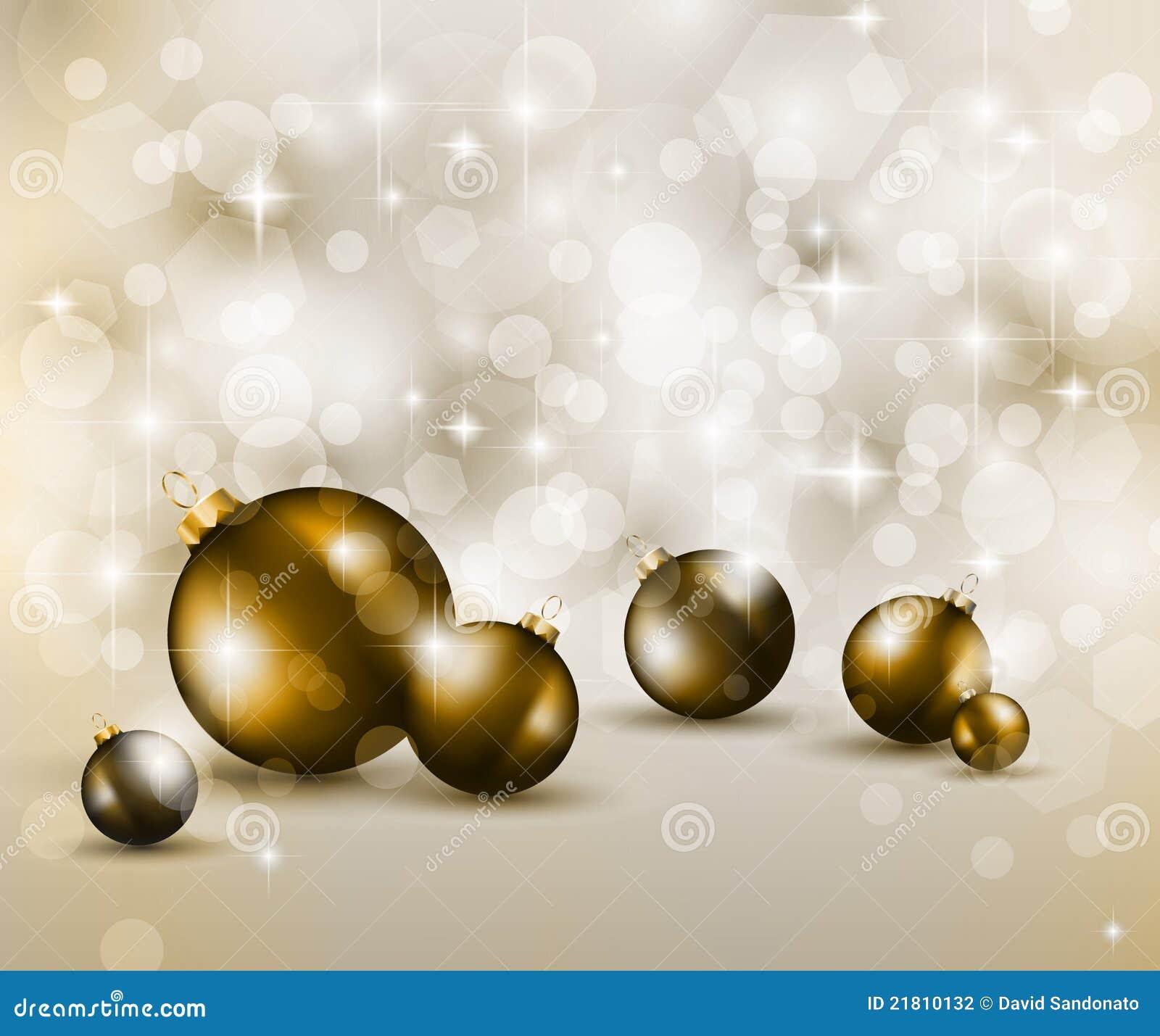 felicitaciones navidad elegantes my blog