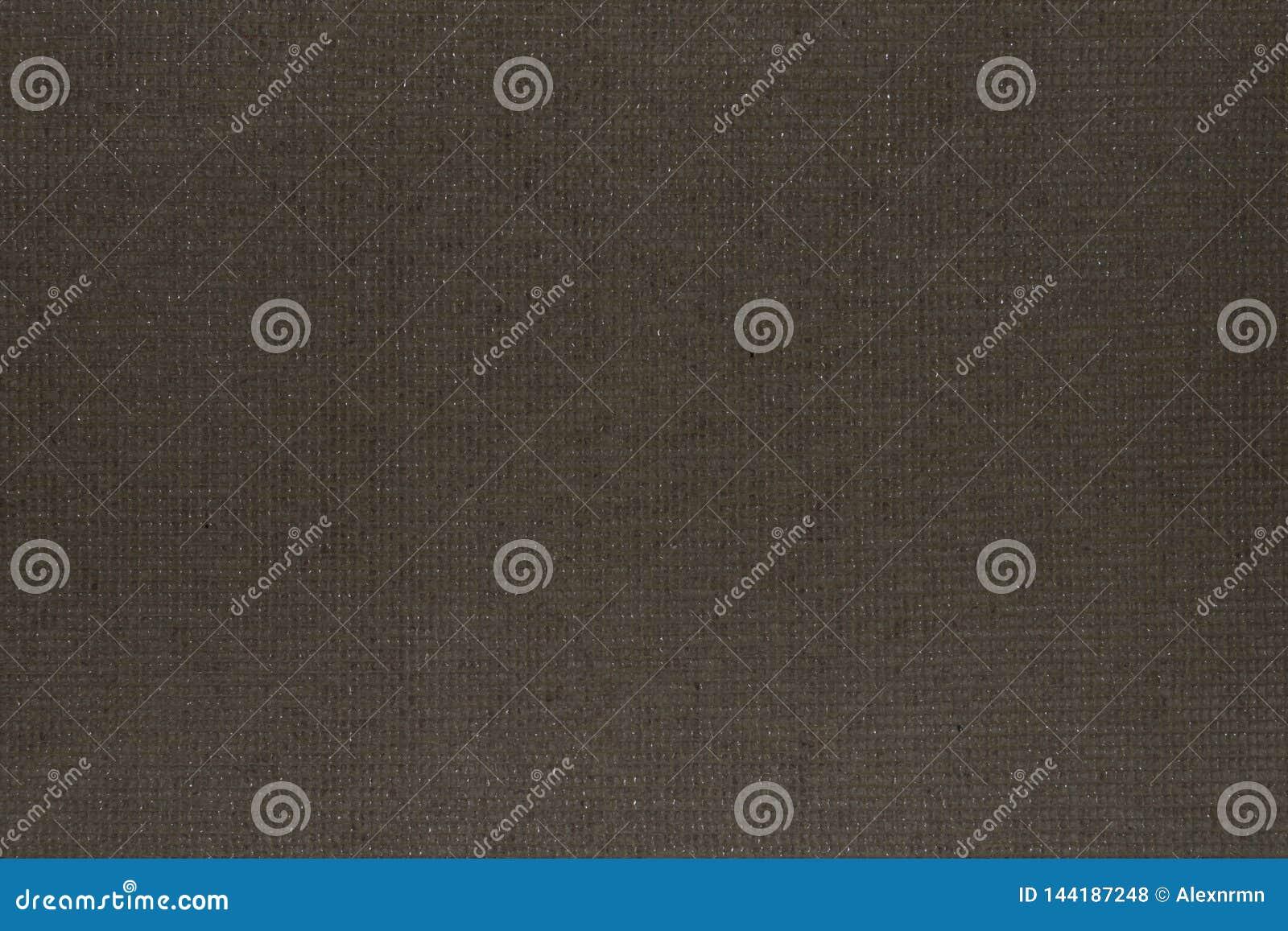 Fondo, textura de la base de la alfombra