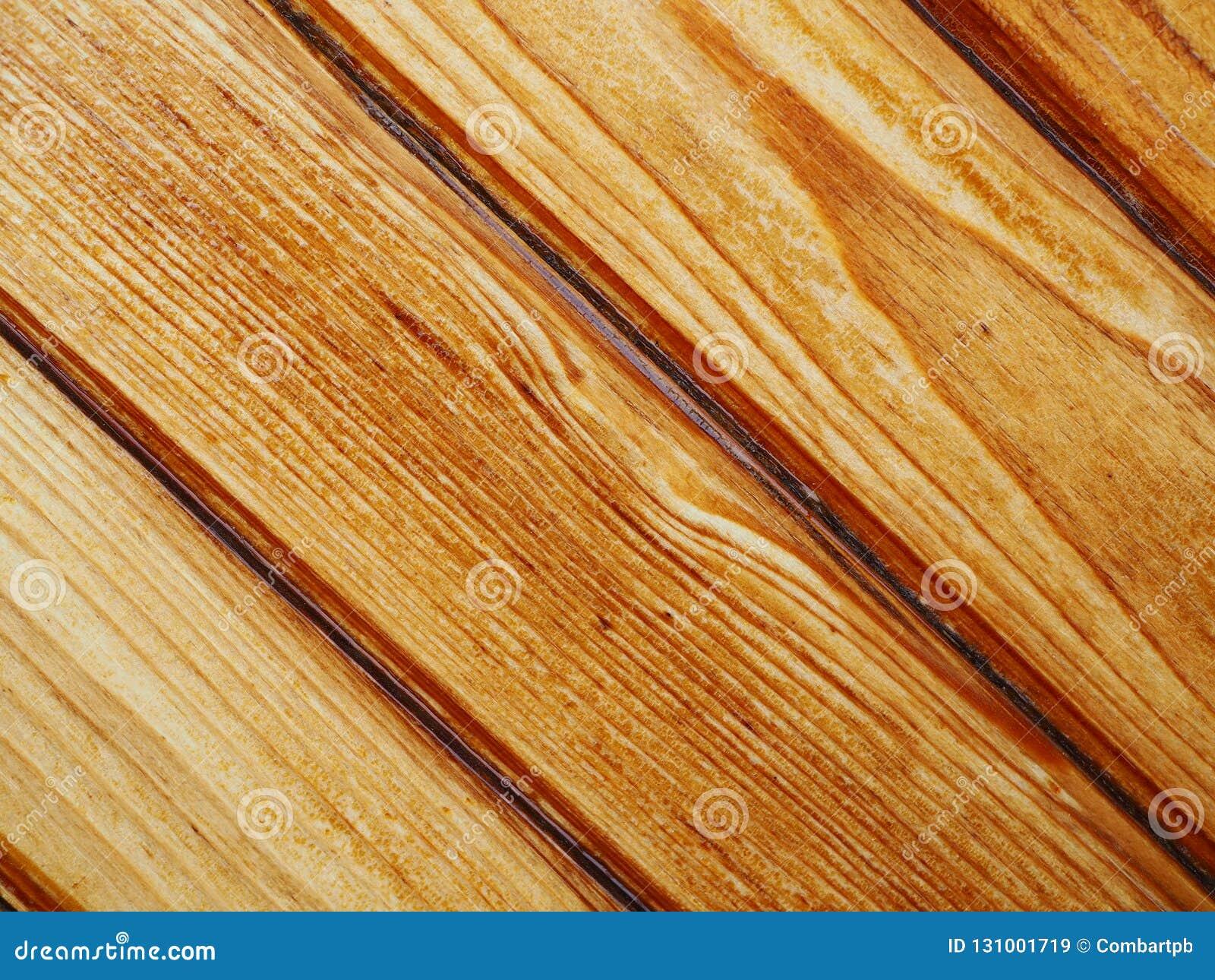 Fondo, textura de madera con los modelos naturales