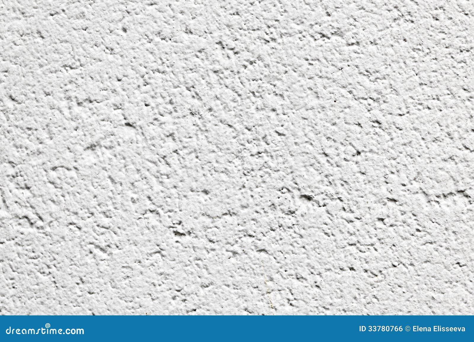 1 Hexagon Ceramic Tile