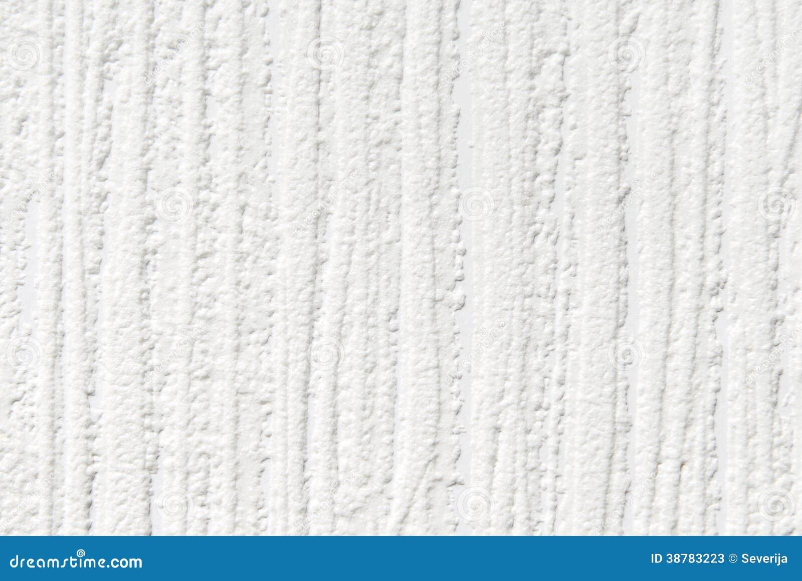 Fondo texturizado papel pintado blanco foto de archivo for Papel pintado grueso