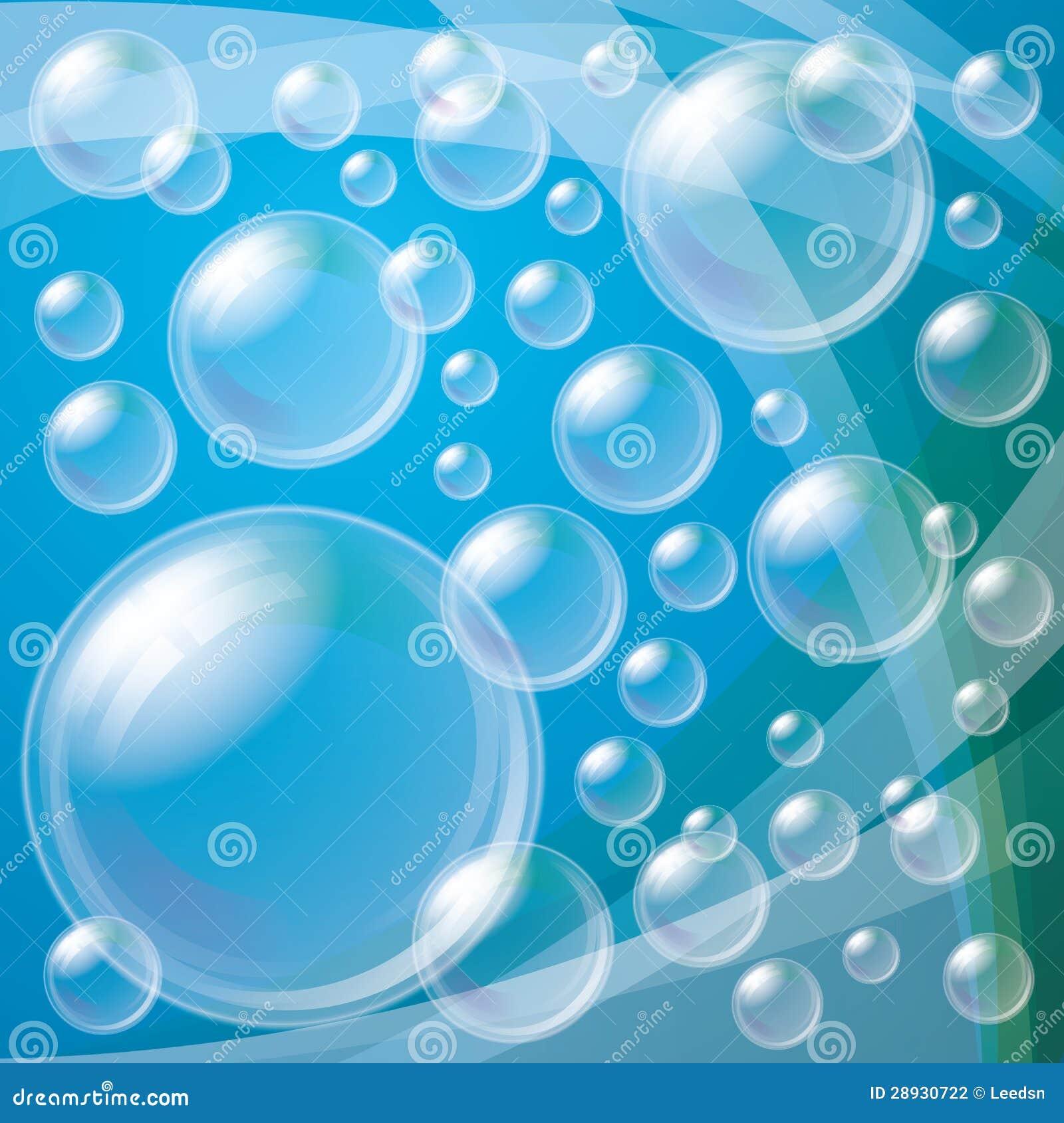 fondos de mar transparente - photo #21