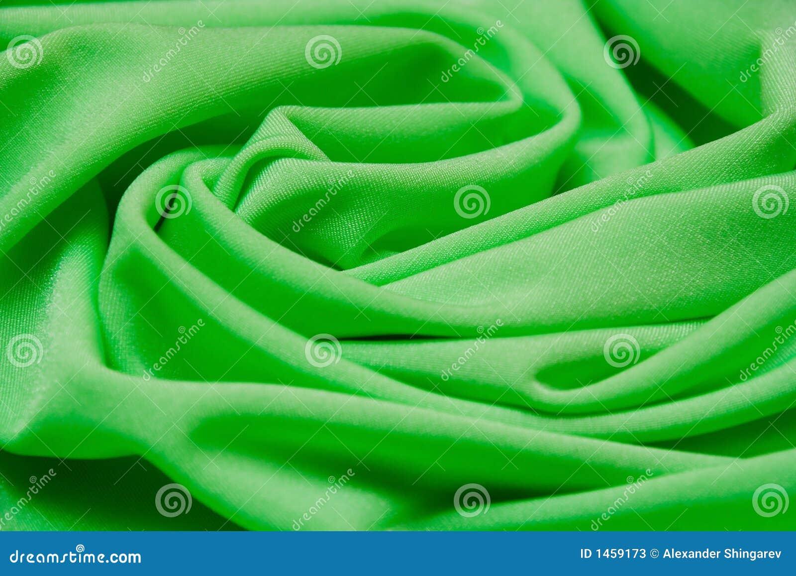 Fondo una tela de seda fotos de archivo imagen 1459173 - Sedas para unas ...