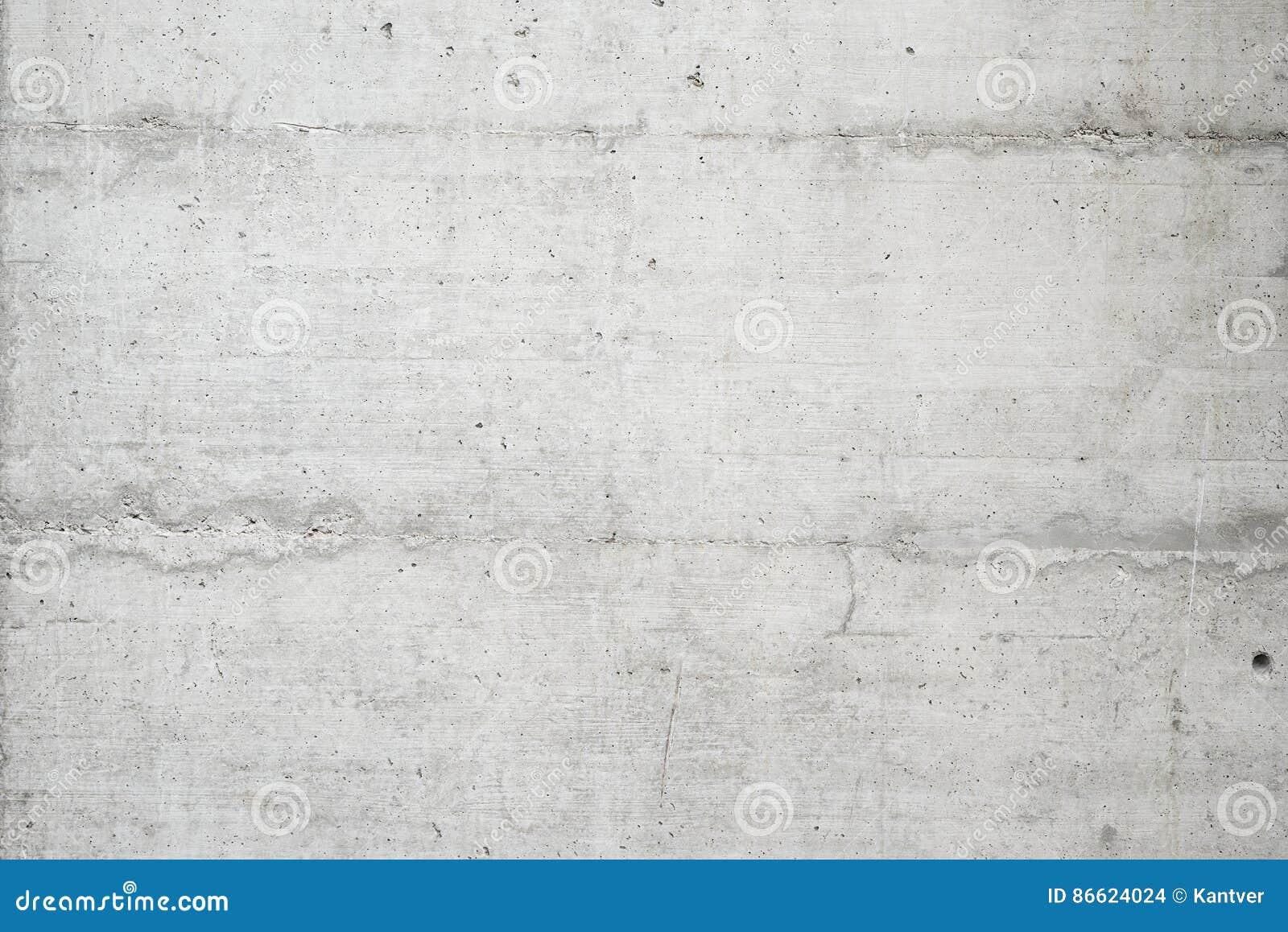 Fondo vacío abstracto Foto de la textura natural gris del muro de cemento Superficie lavada gris del cemento horizontal