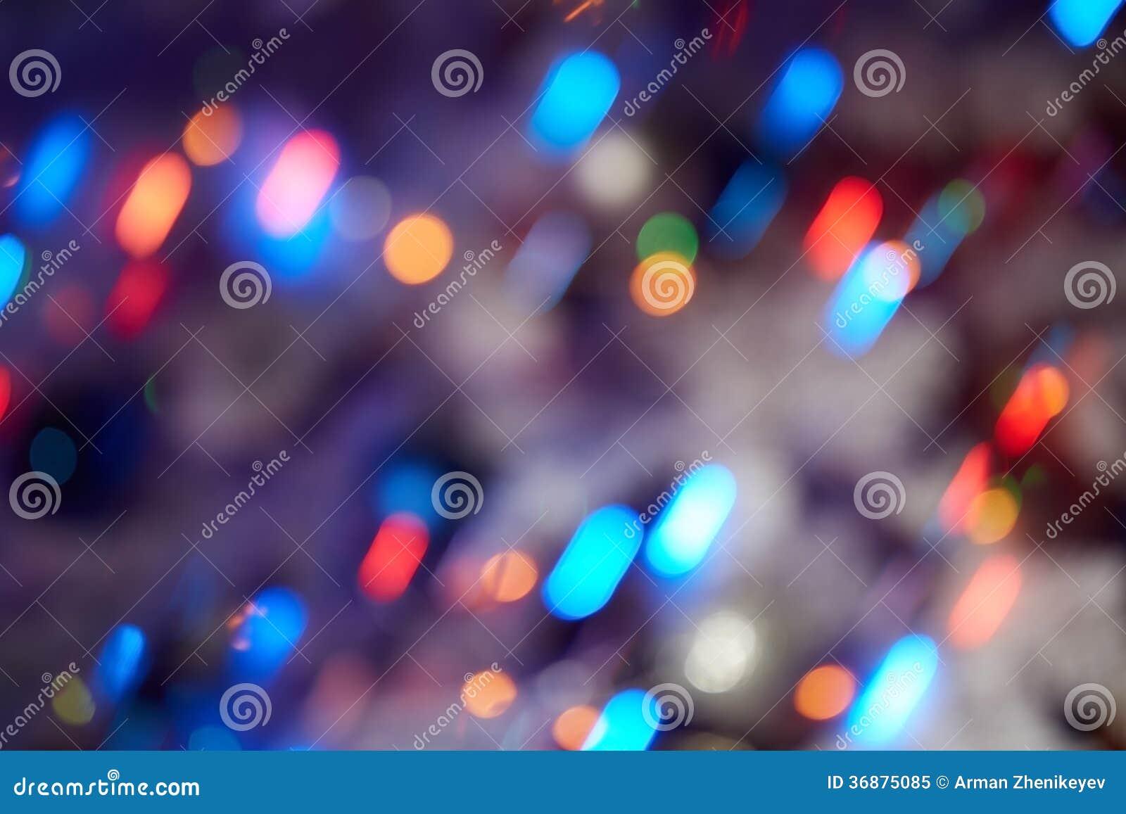Download Fondo vago celebrazione immagine stock. Immagine di nessuno - 36875085