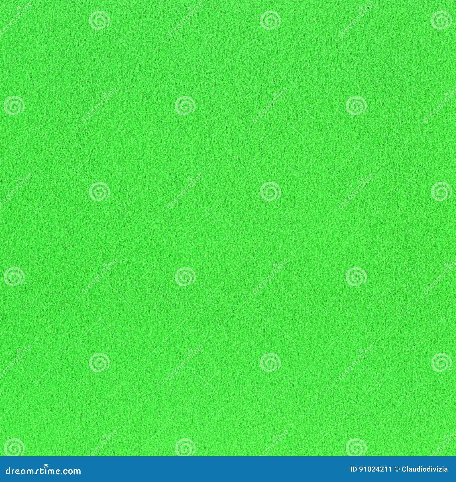 Fondo verde abstracto de ruido al azar
