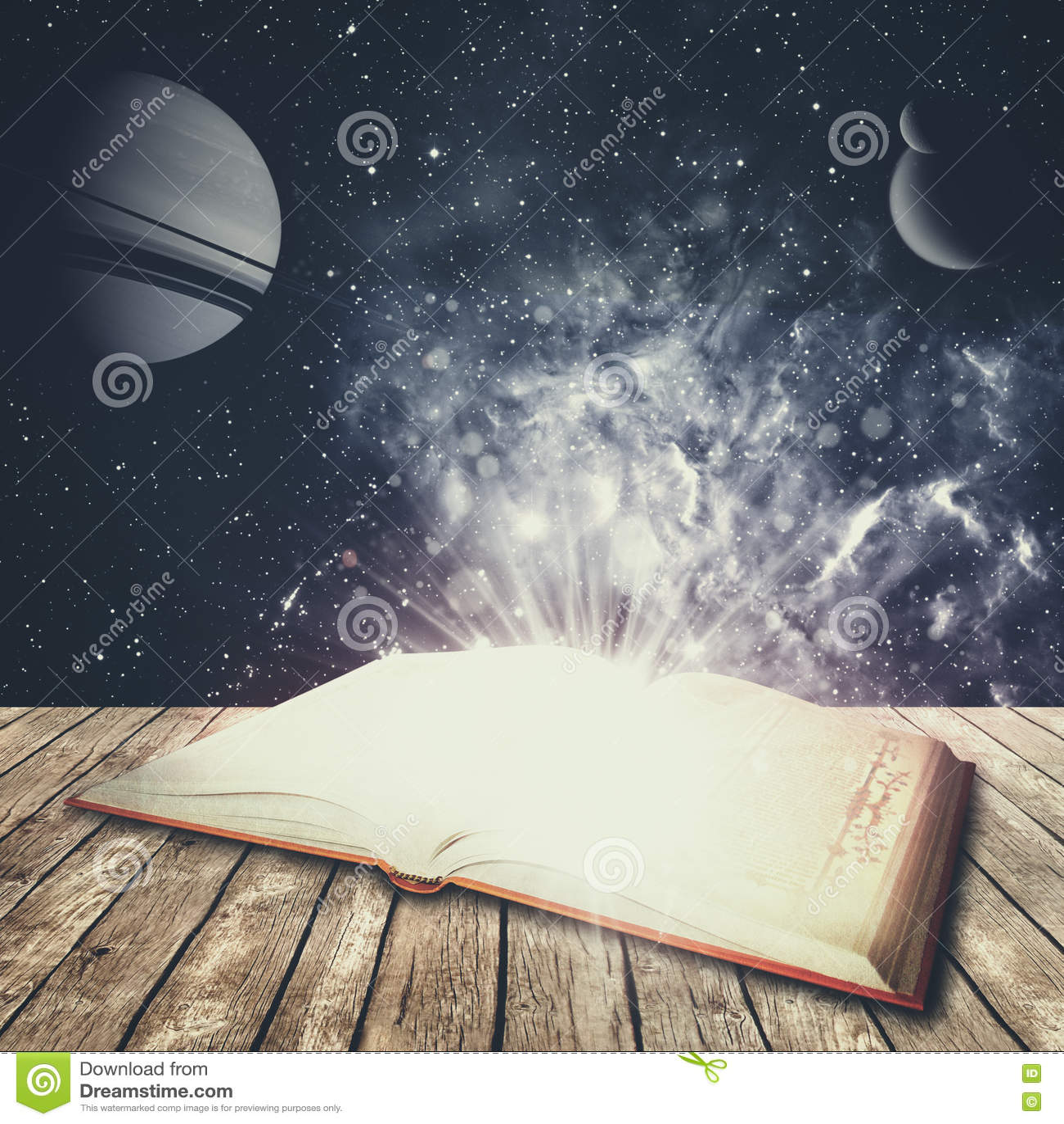 Fondos abstractos de la educación y de la ciencia