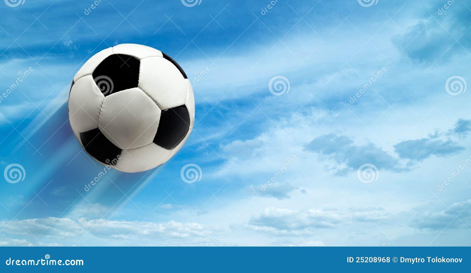 Fondos abstractos del f tbol de ar del balompi fotos de for Fondos de futbol