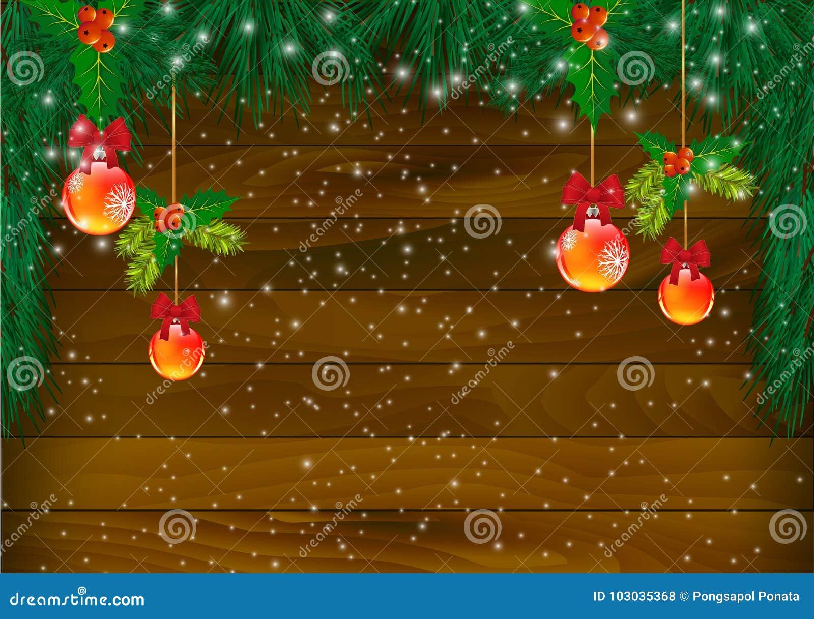 Fondos de la Navidad
