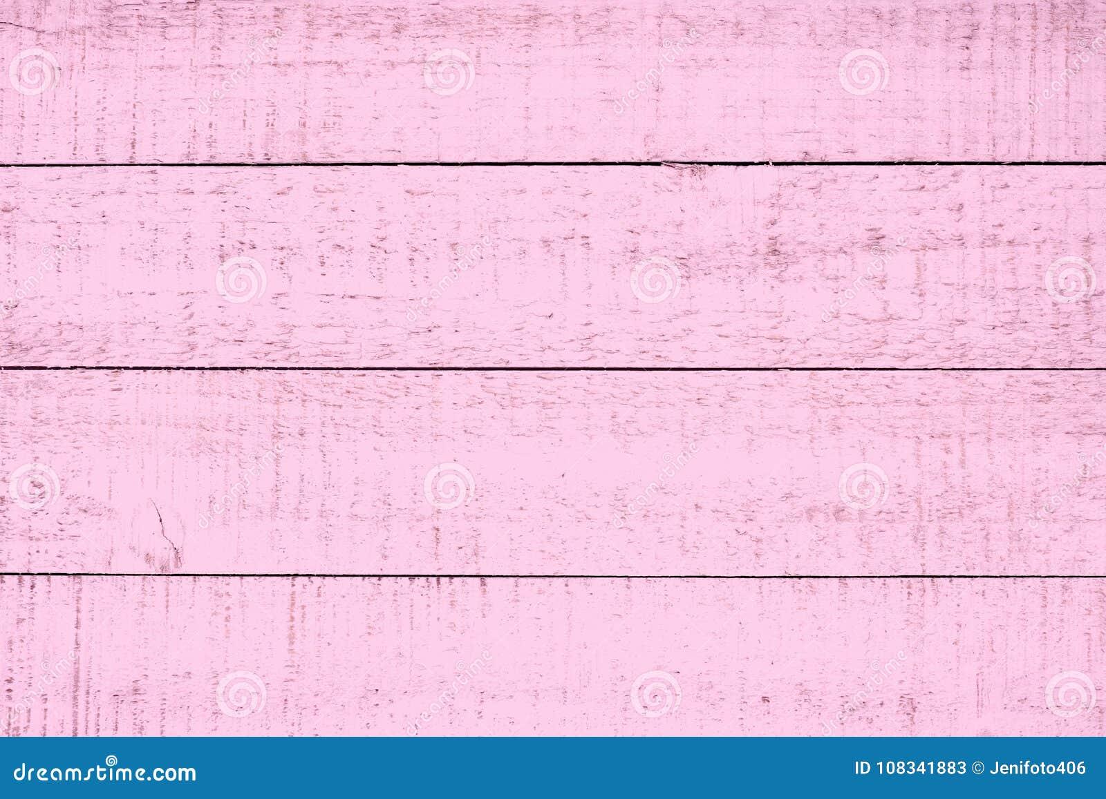 Fondos De Pantalla Rosas Tablones De Madera Rosa Color: Fondos De Madera De Rosa En Colores Pastel Grunge