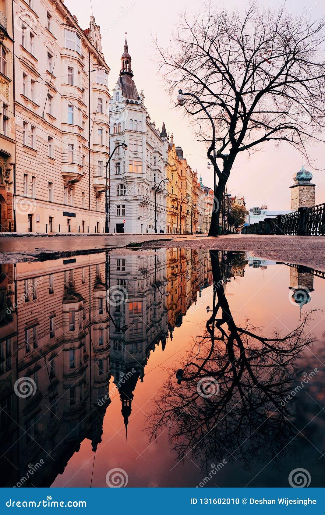 Fondos hermosos de la arquitectura agradable