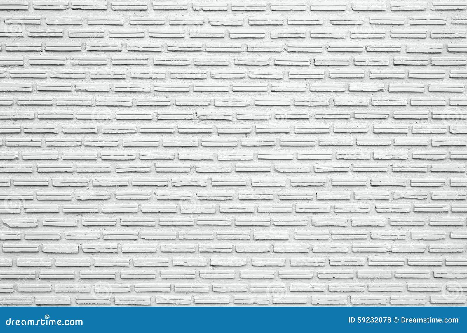 Download Fondos/textura foto de archivo. Imagen de material, ladrillo - 59232078