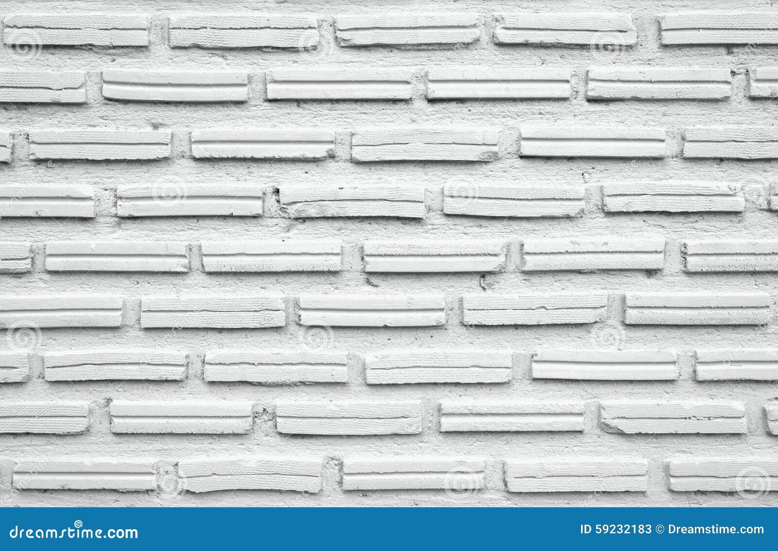 Download Fondos/textura imagen de archivo. Imagen de marrón, suelo - 59232183
