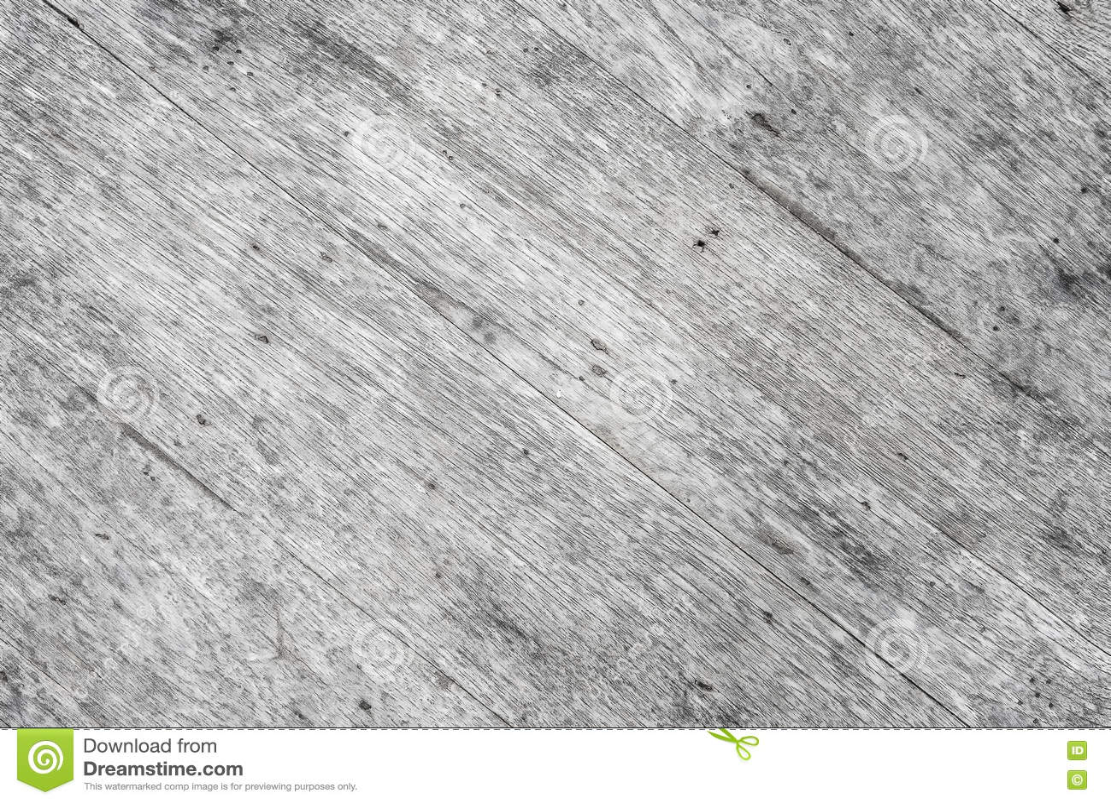 Fondos y concepto de la textura piso o pared de madera - Piso madera gris ...