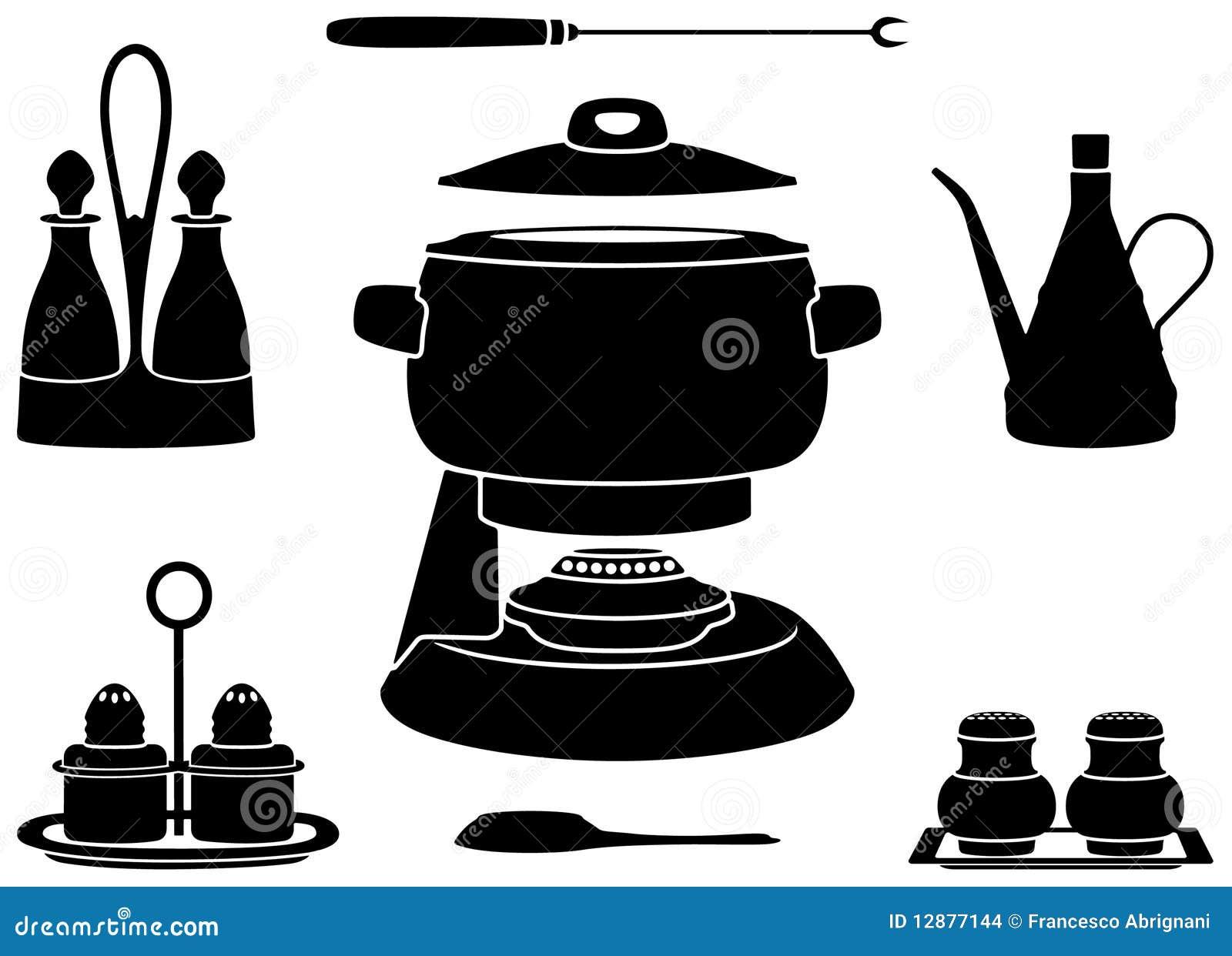 Fondue Cartoons Illustrations Amp Vector Stock Images 498
