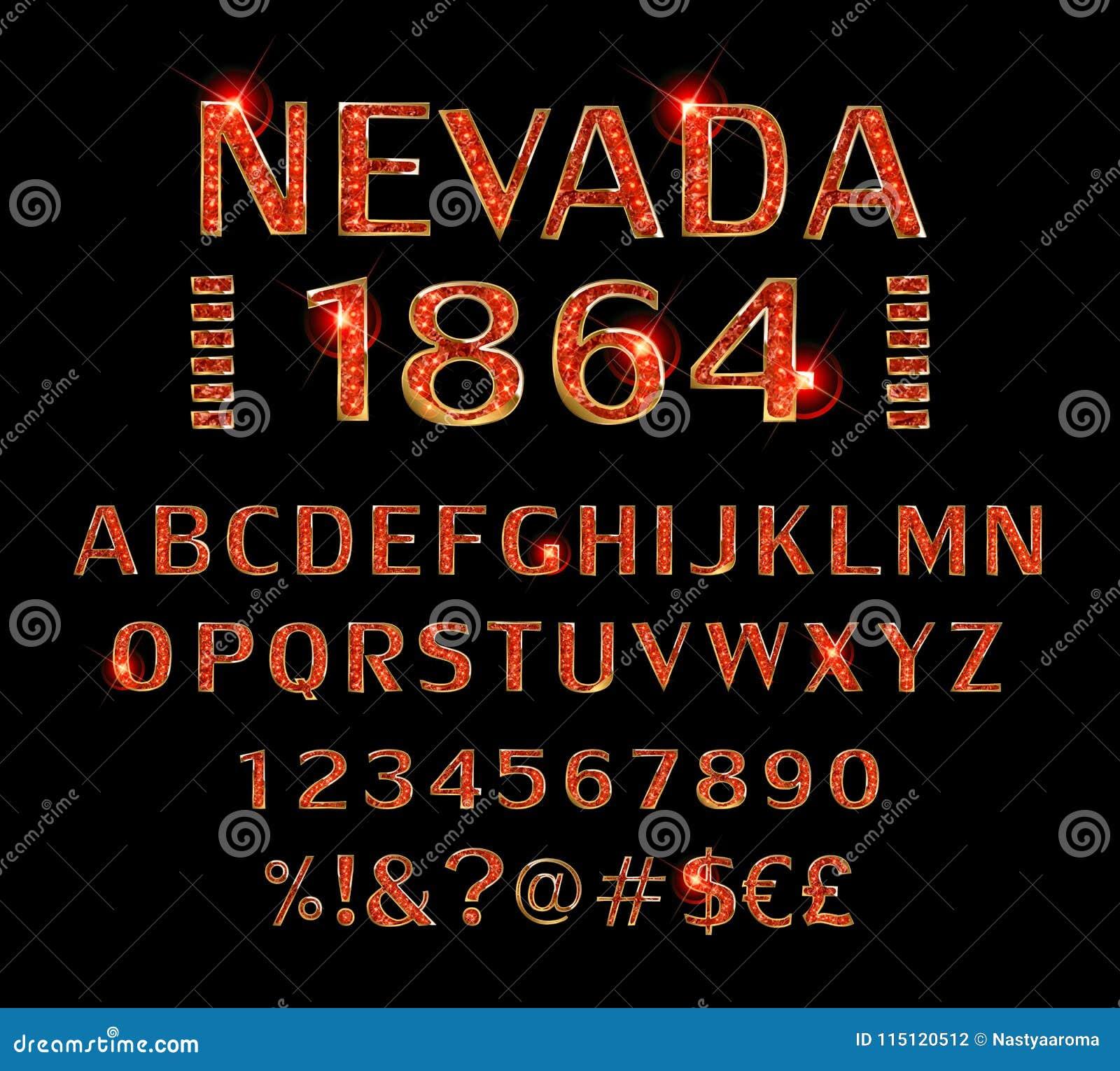 Font  Alphabet  Script  Typeface  Stock Illustration