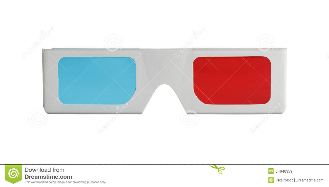 3d glases How to make your own 3d glasses making your own 3d glasses is so easy to do that you can whip them up just before a movie, right at the moment you discover the ones that came with your 3d.