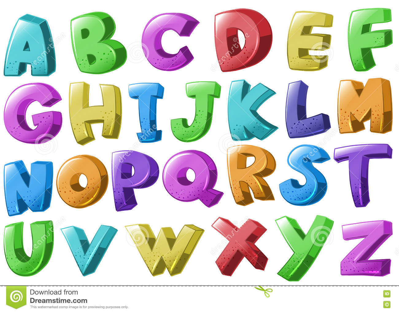 alphabets in english Urdu alphabets with english translation (children's picture book introduce kids  to the urdu letters): the urdu alphabets: urdu alphabets with illustration for.