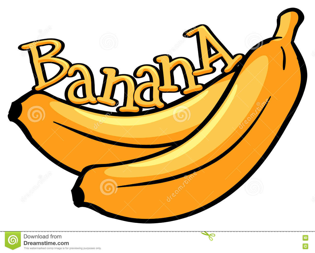 bananas word Banana - translation to irish gaelic and irish gaelic audio pronunciation of  translations: see more in new english-irish dictionary from foras na gaeilge.