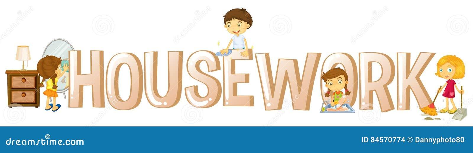 Wordcard Design Word Windmill on Gardening Vocabulary Words