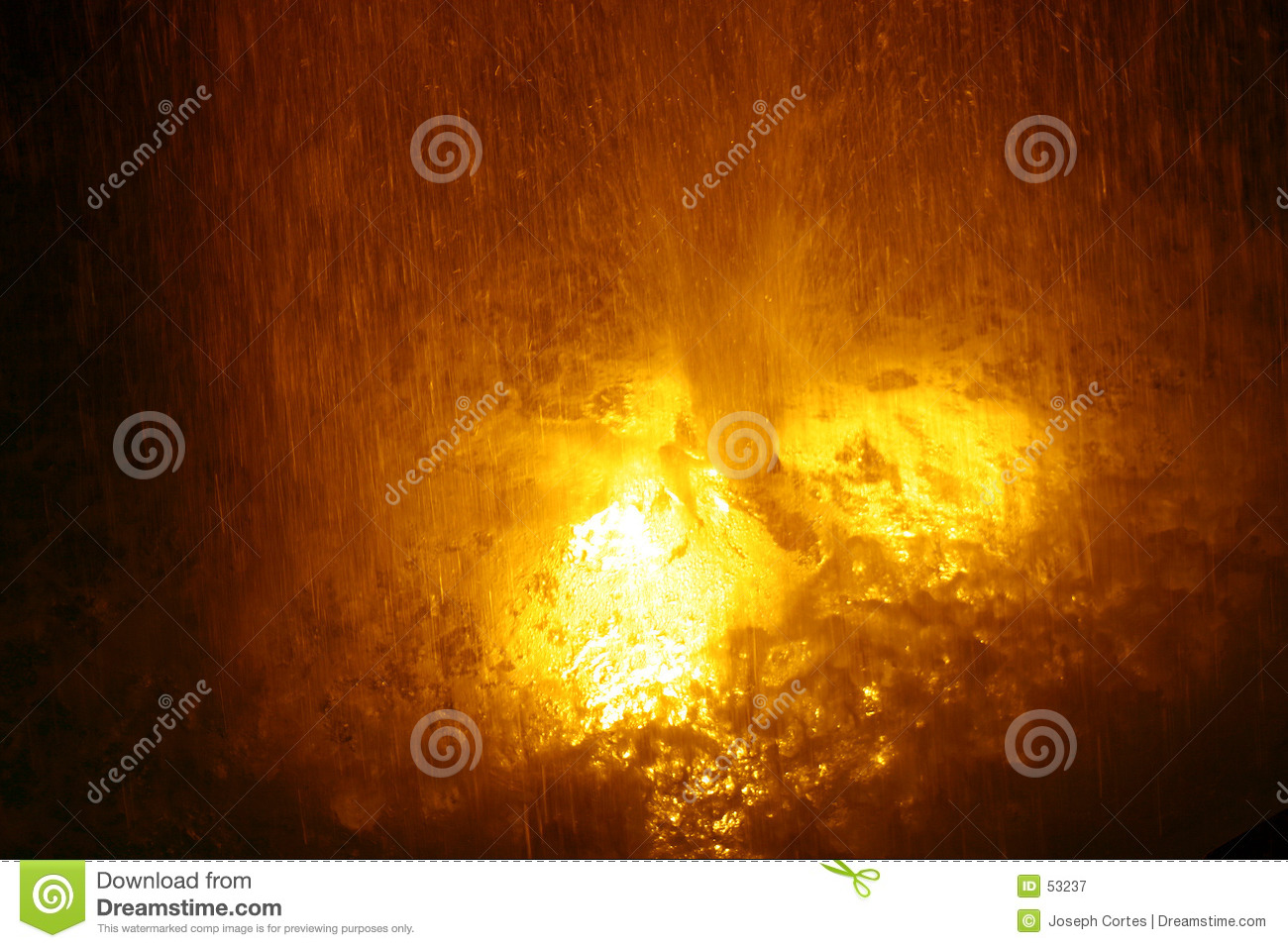 Download Fontaine image stock. Image du humide, boire, lavage, watercourse - 53237