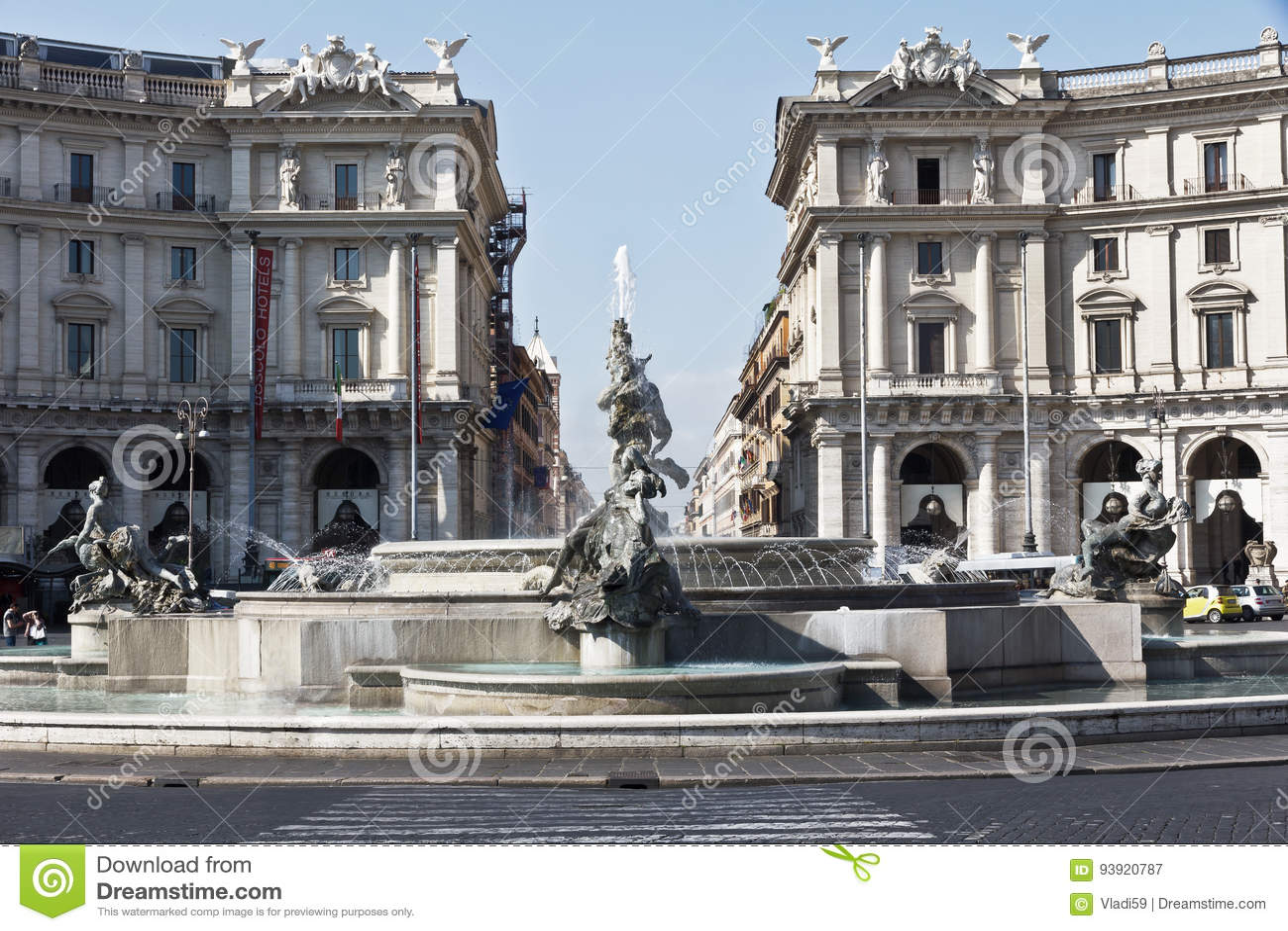 GRATUITEMENT DE LE TÉLÉCHARGER COLOSSE ROME