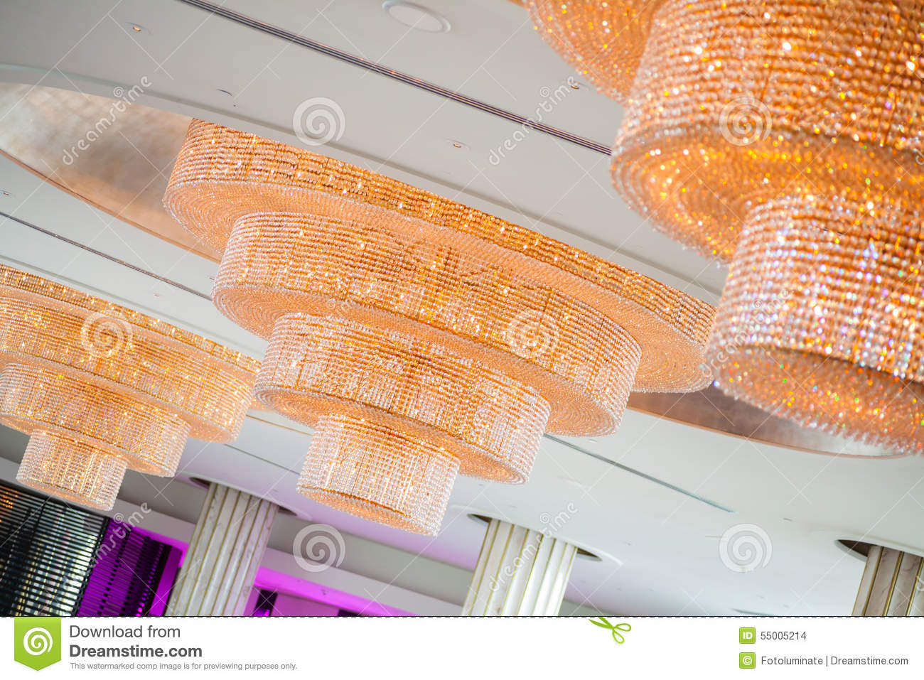Fontainebleau hotel editorial stock image image of building 55005214 download fontainebleau hotel editorial stock image image of building 55005214 aloadofball Gallery
