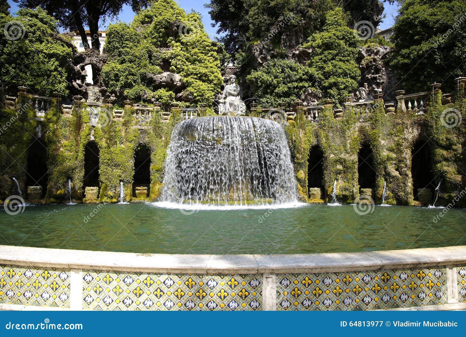 Villa D Este Palm Beach Gardens Fl