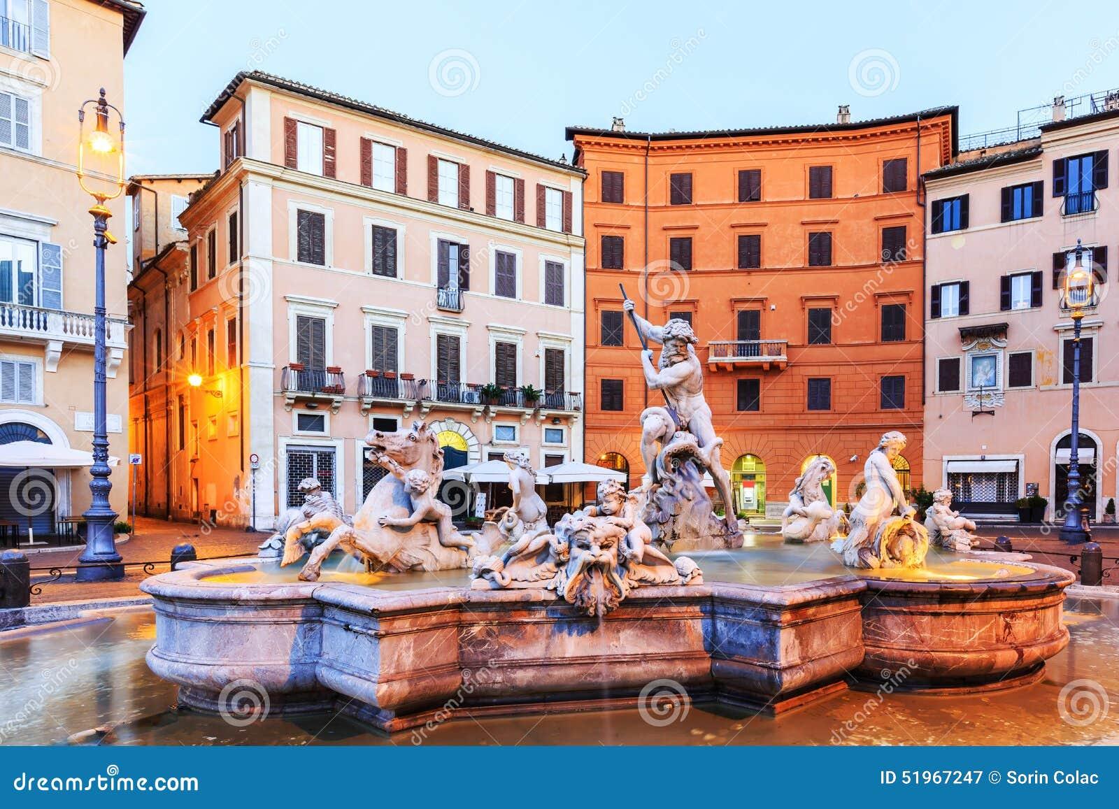 Finestre a roma - Le finestre roma ...