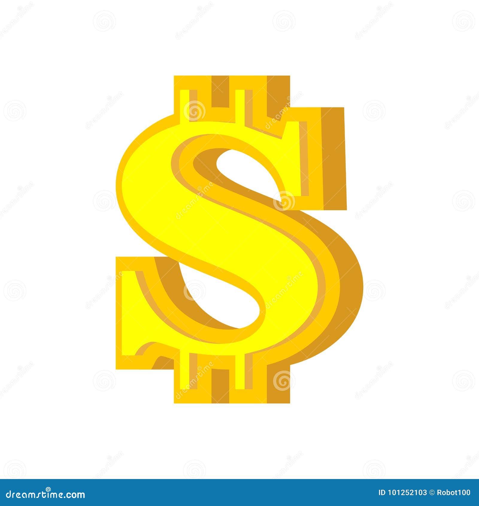 letrade ha dei futures bitcoin