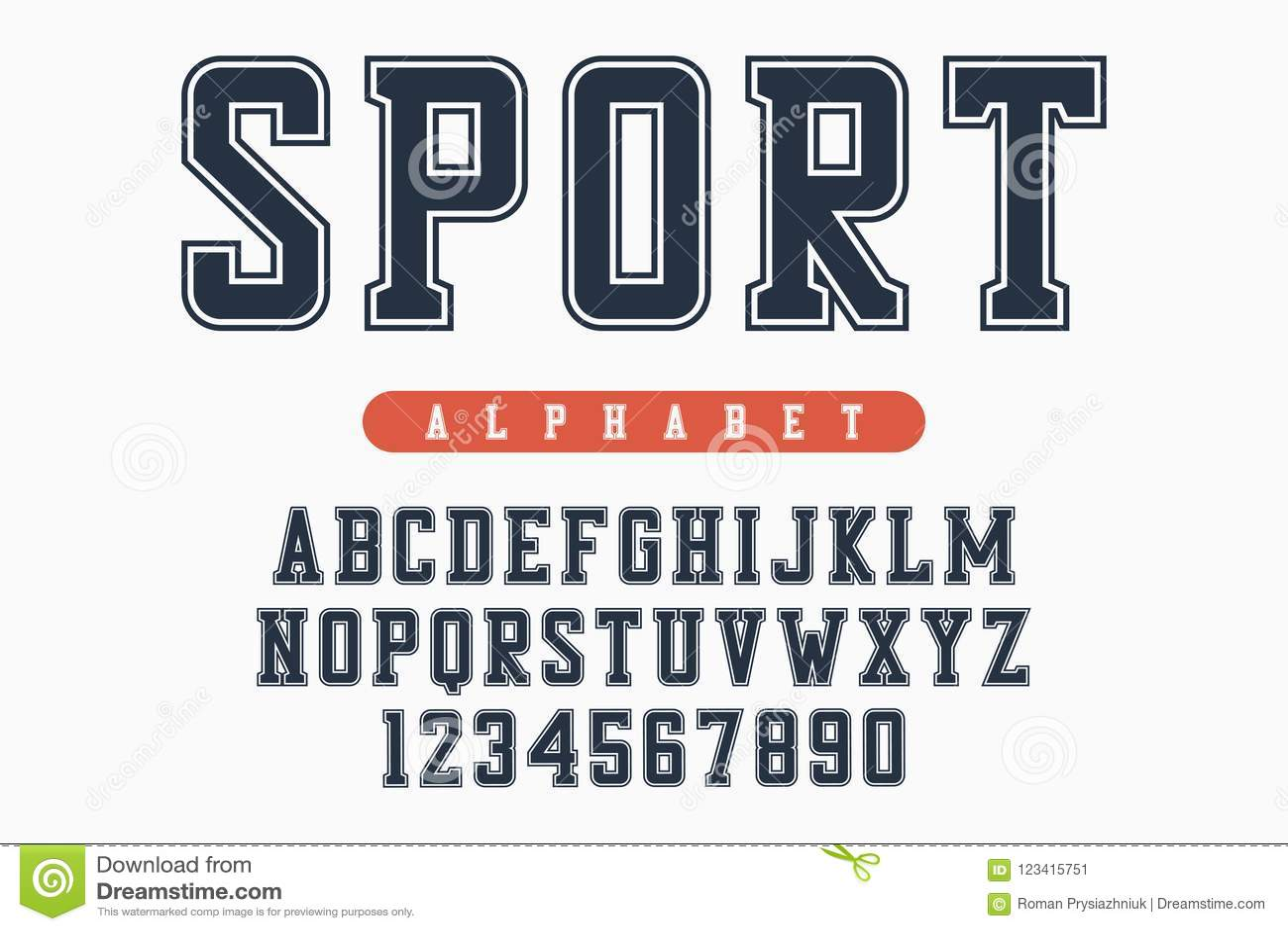 4b7a31694 Fonte Do Esporte