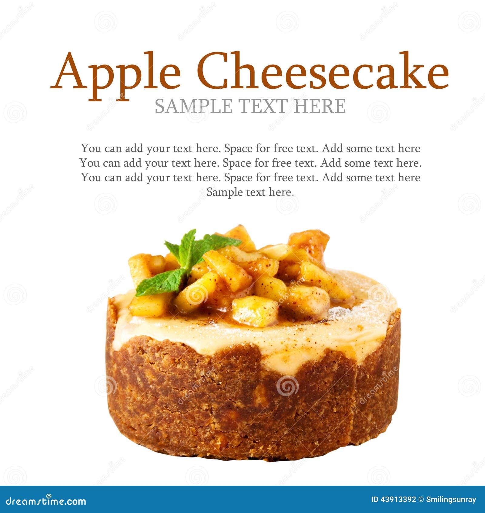 Food Advertisment Stock Photo - Image: 43913392
