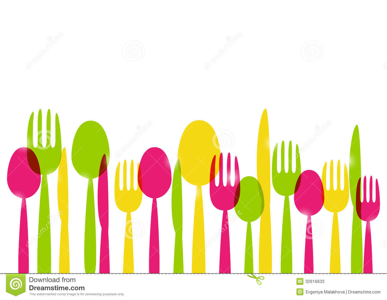 Food Background food background stock photos - image: 32616633