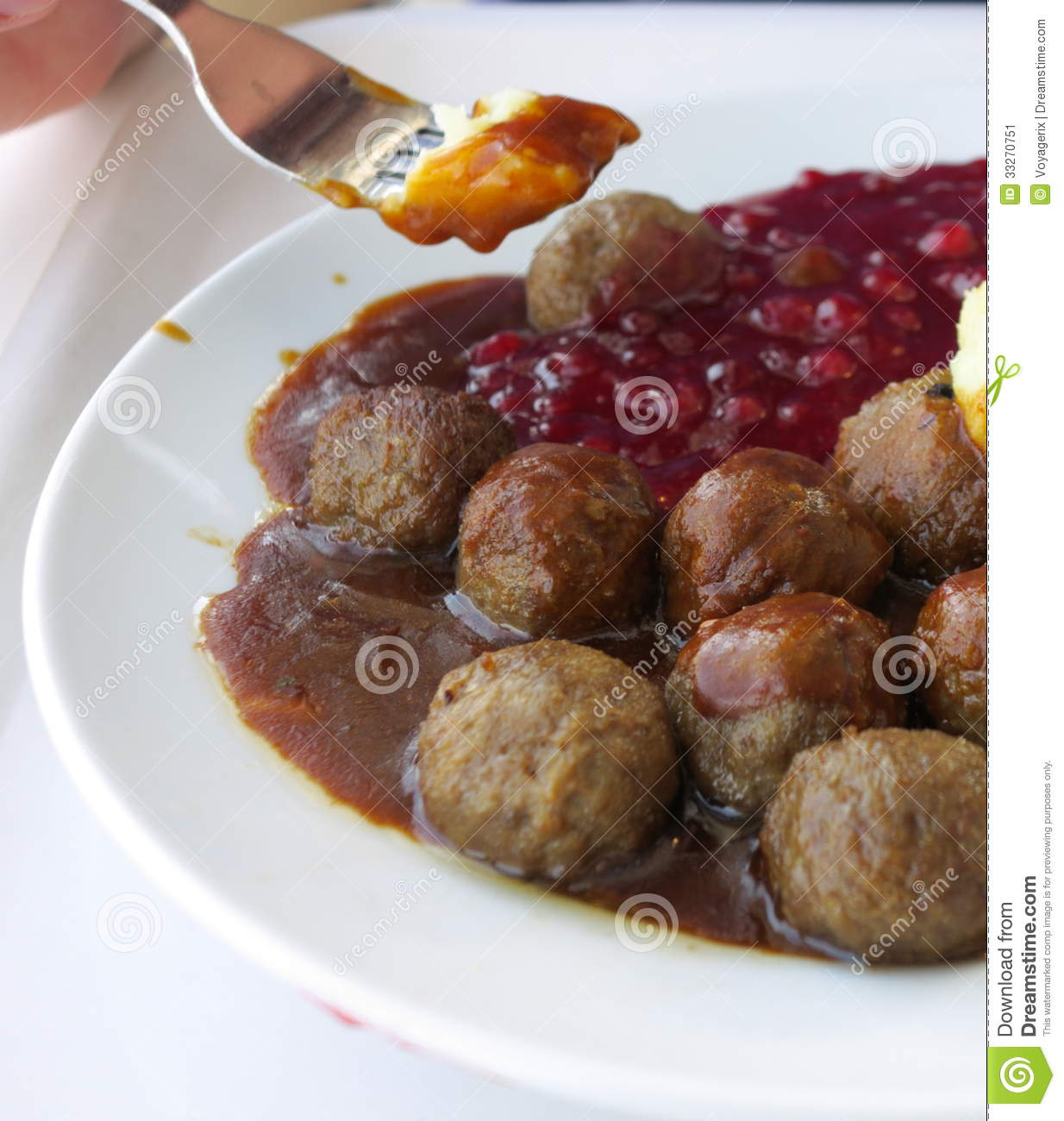 scandinavian food Find and save ideas about scandinavian recipes on pinterest | see more ideas about scandinavian food, norwegian recipes and norwegian food.
