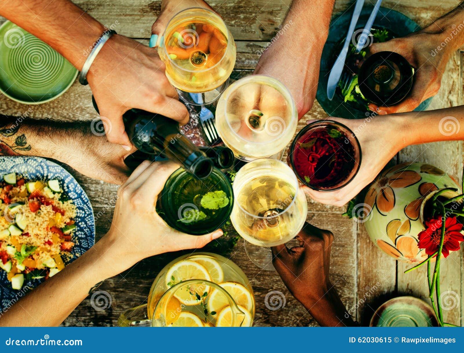 drink beverage meal concept bebida comida bevanda della dinner partido concepto concetto pasto partito alimento dell