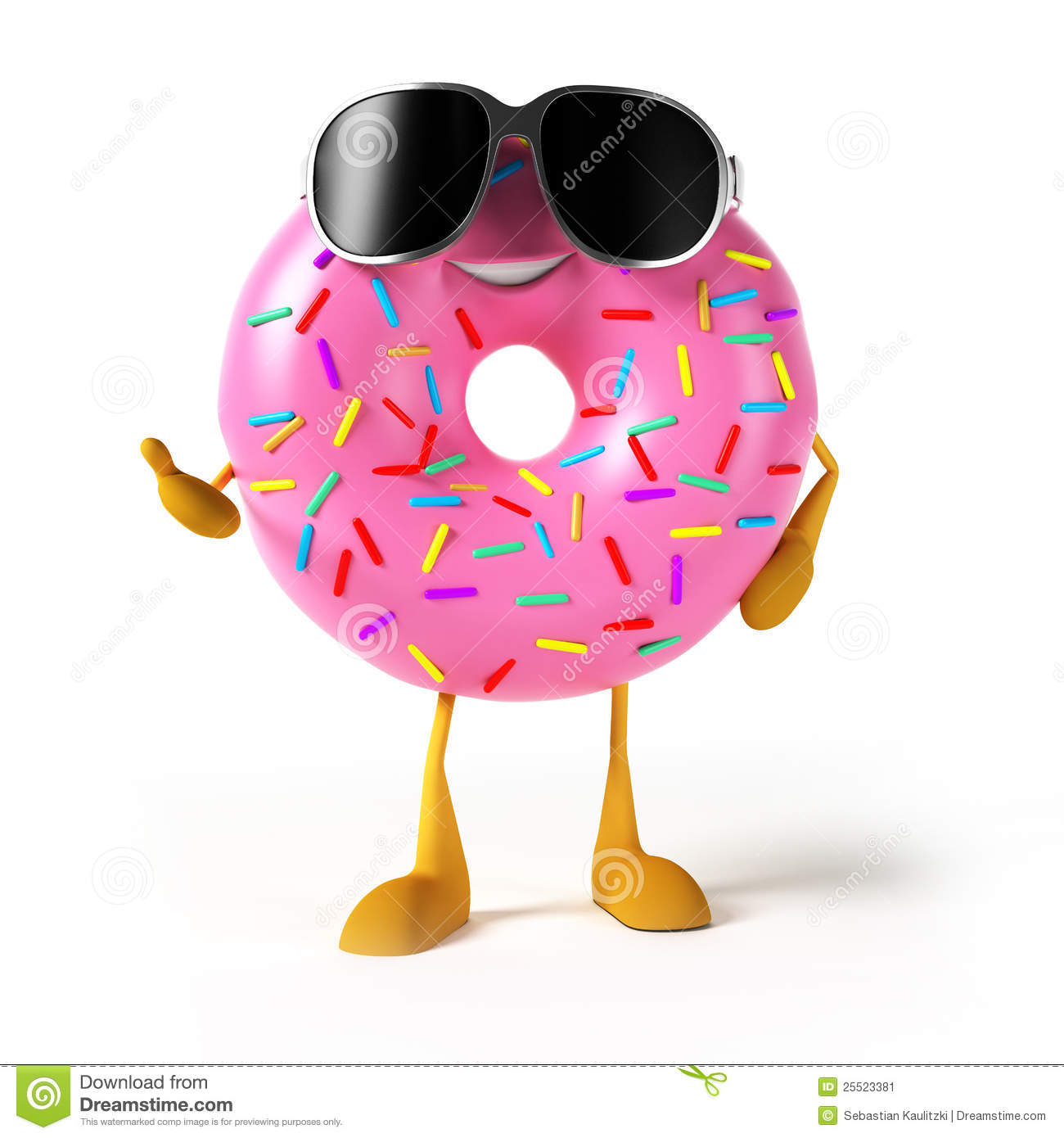 food character donut stock illustration illustration of donut clipart images doughnut clipart with a face