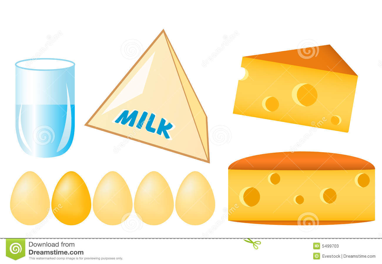 food clip art stock vector illustration of drink golden 5499703 rh dreamstime com foot clipart images food clipart free download