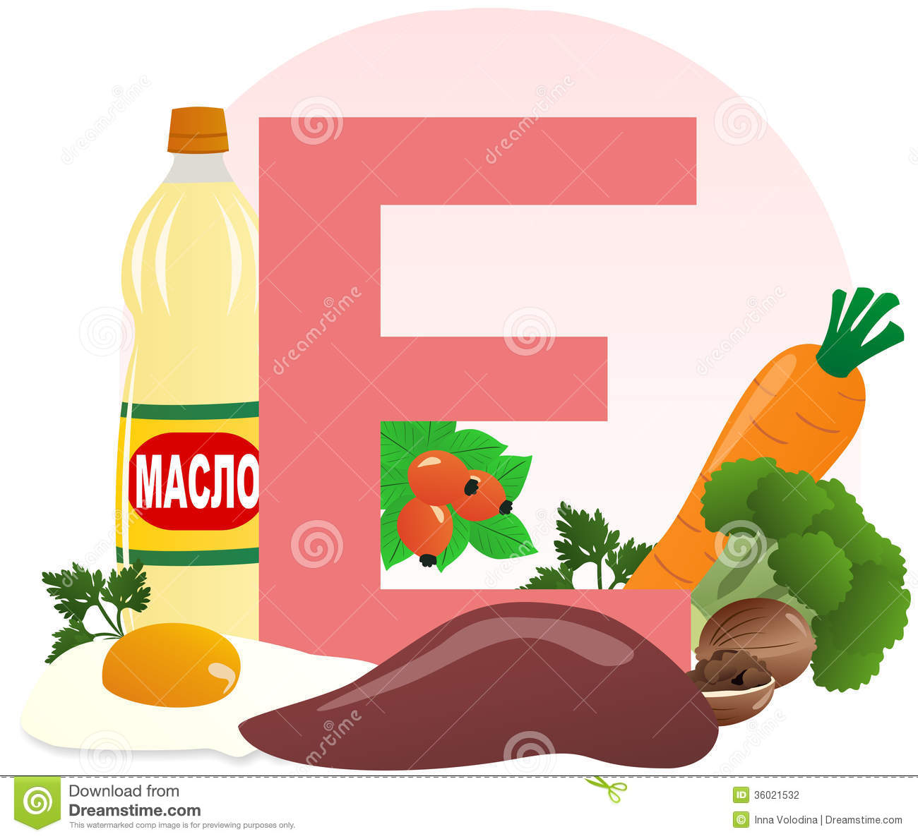 the controversial nature of vitamin c in the united states 1 united states court of appeals 13 in 2005, various vitamin c purchasers in the united 4 the parties explicitly disagree over the nature and.