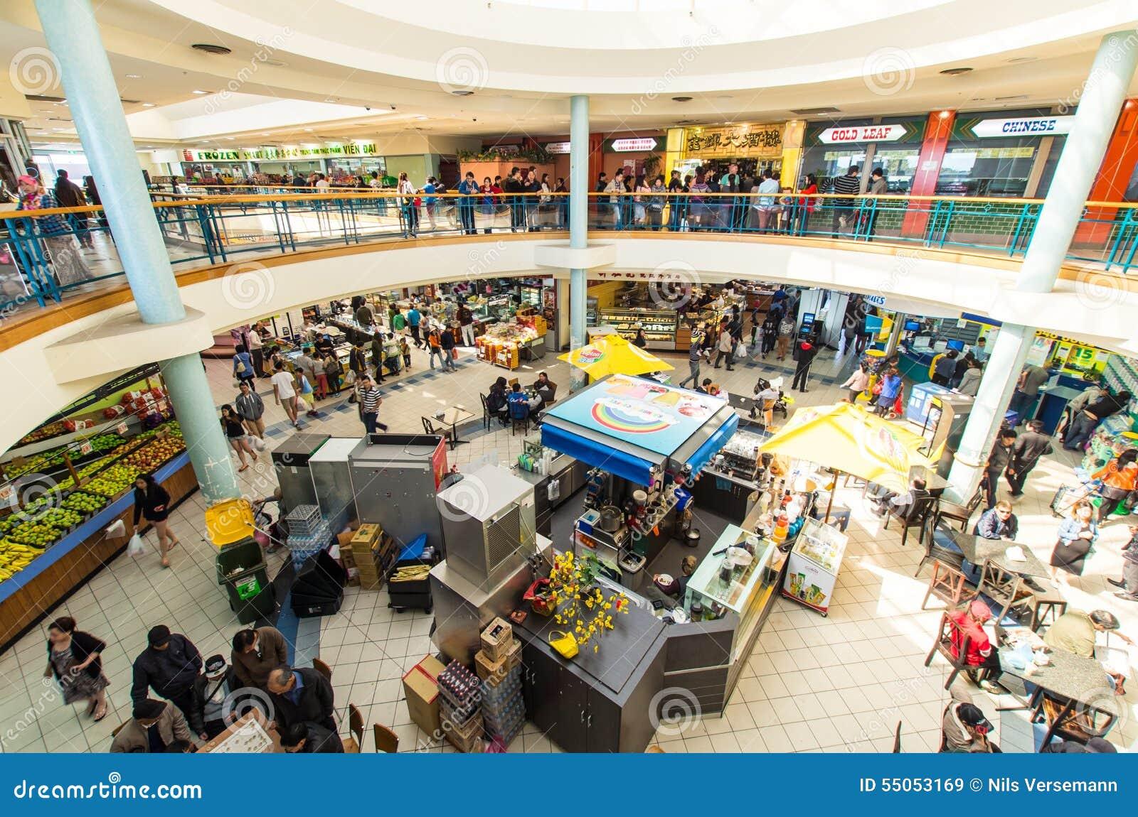 shop the city melboune central pdf