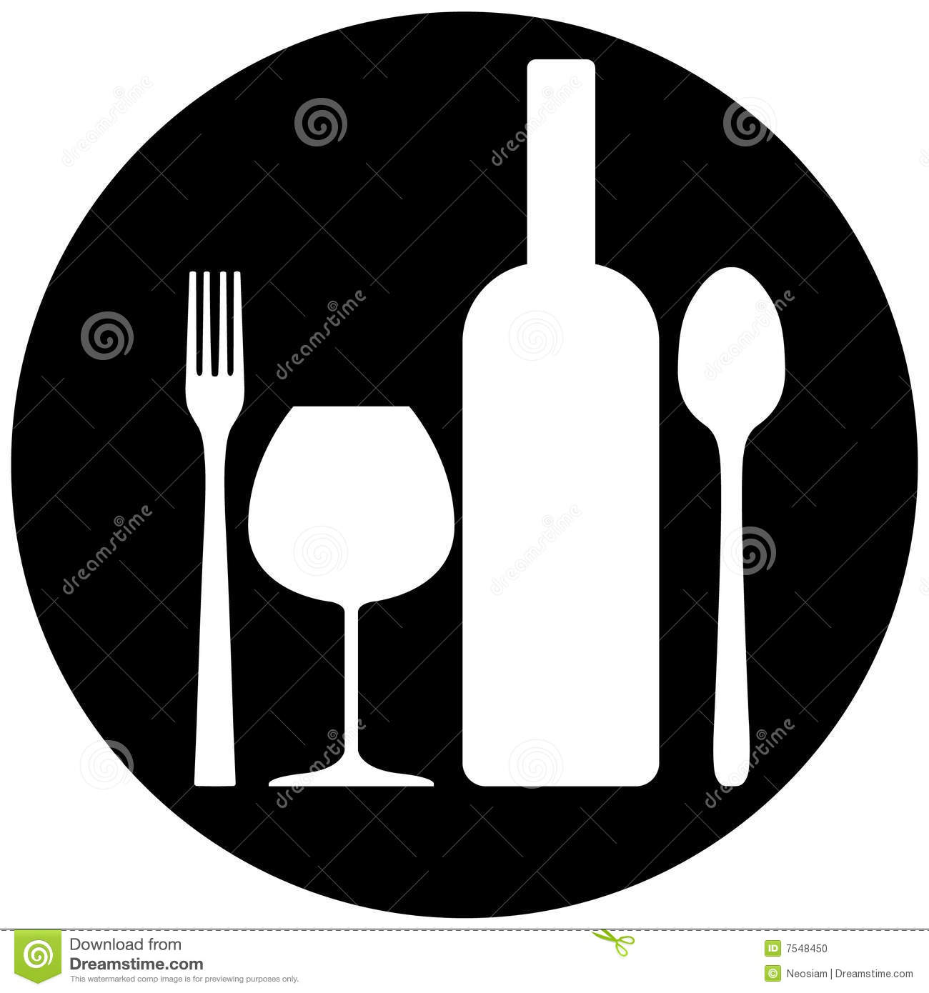 drink sign alimento segno bevanda dell della nourriture signe boissons graphic vector