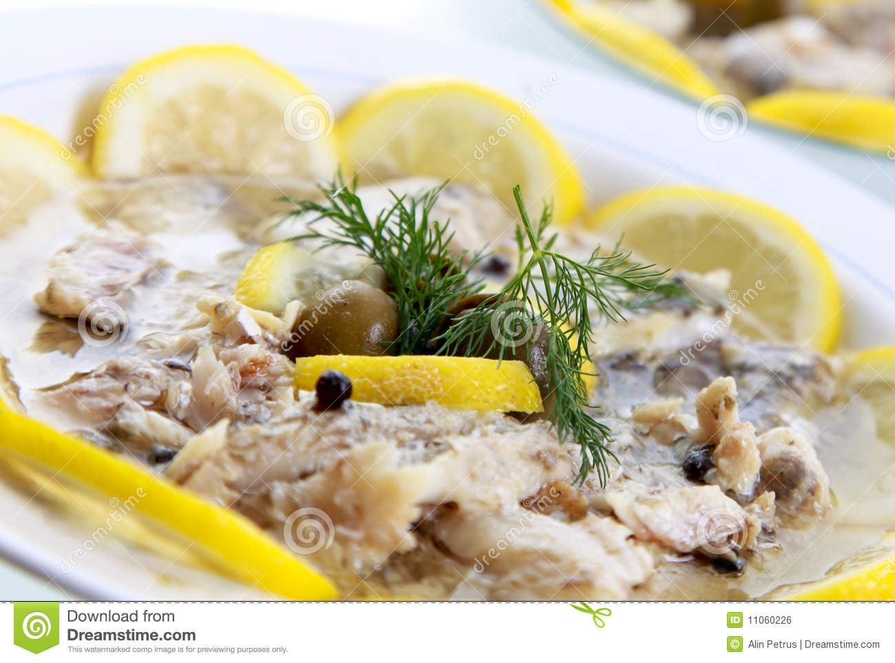 Food fish in oil royalty free stock image image 11060226 for Fish oil for cooking