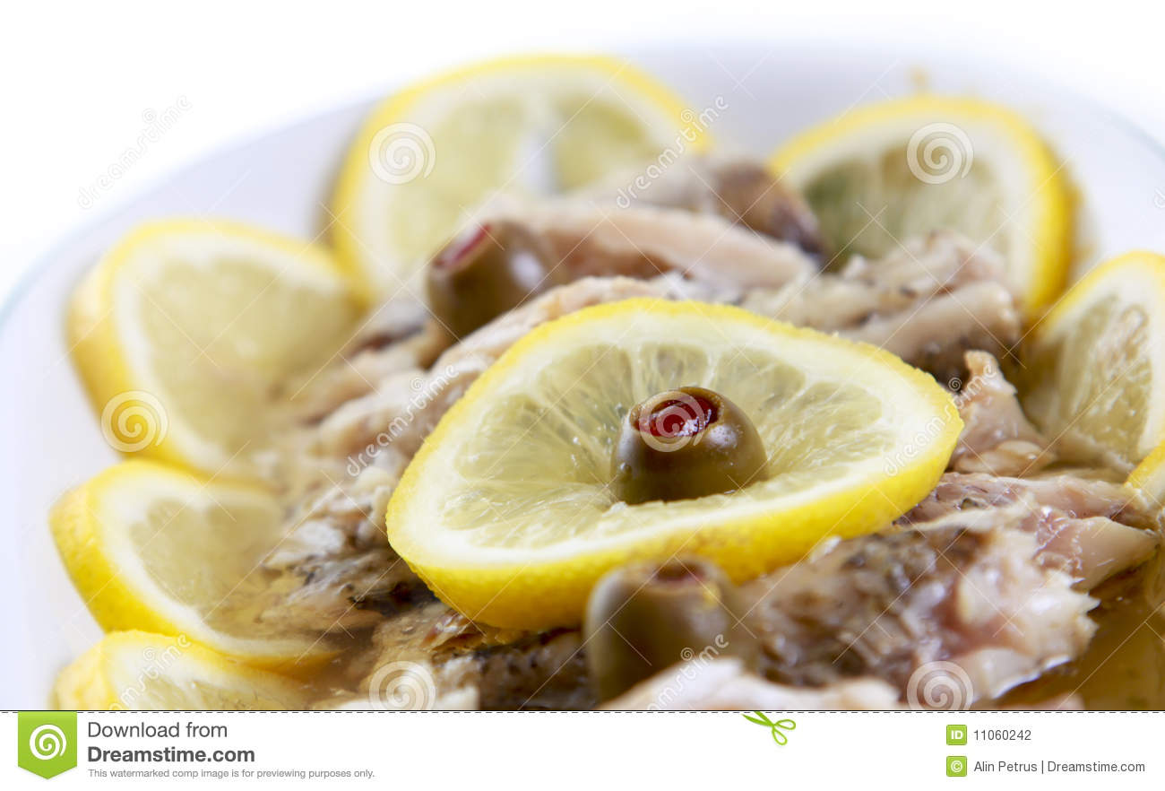 Food fish in oil stock photography image 11060242 for Fish oil for cooking