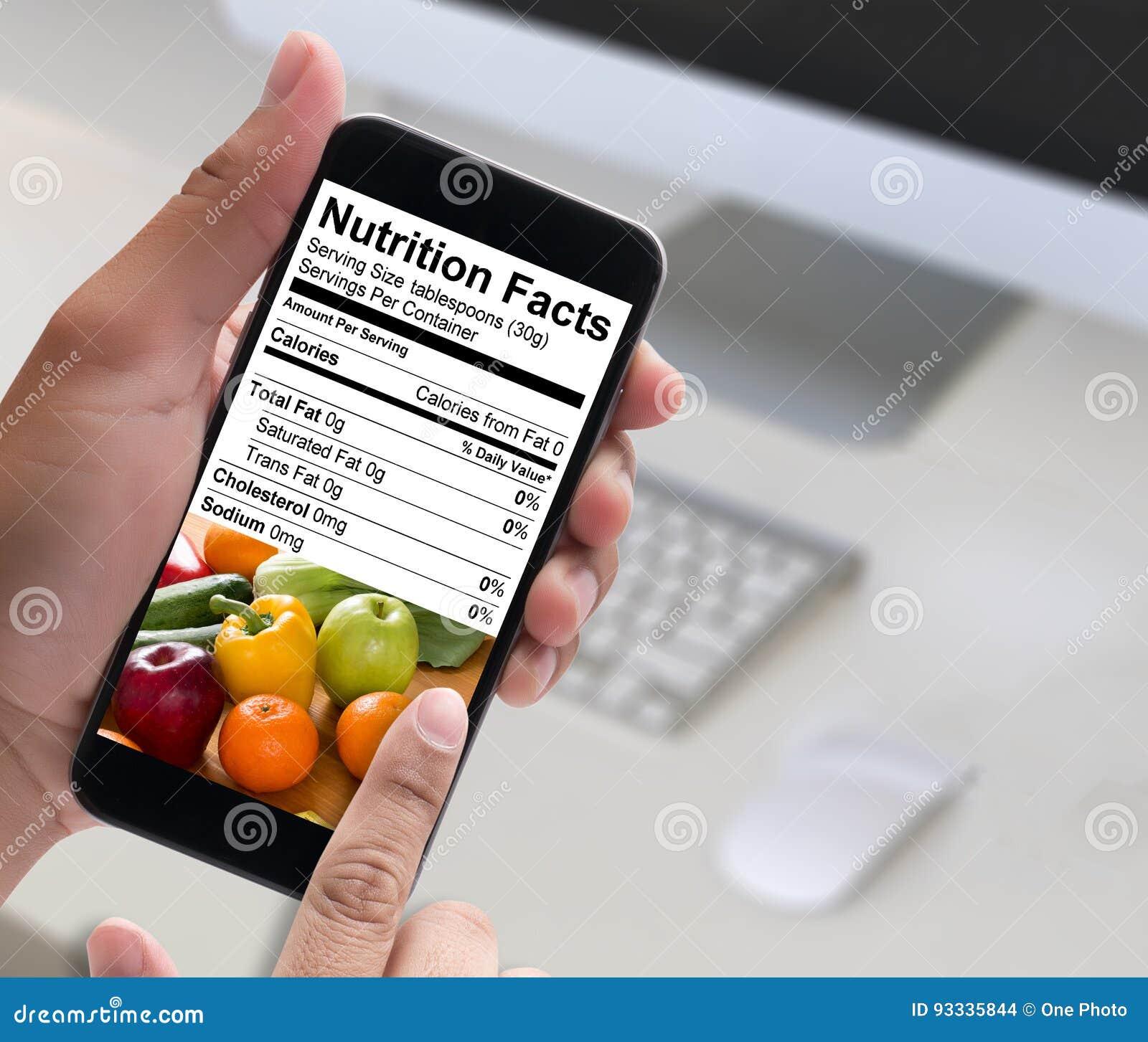 Food Gluten Free Celiac Disease Nutrition , Healthy ...