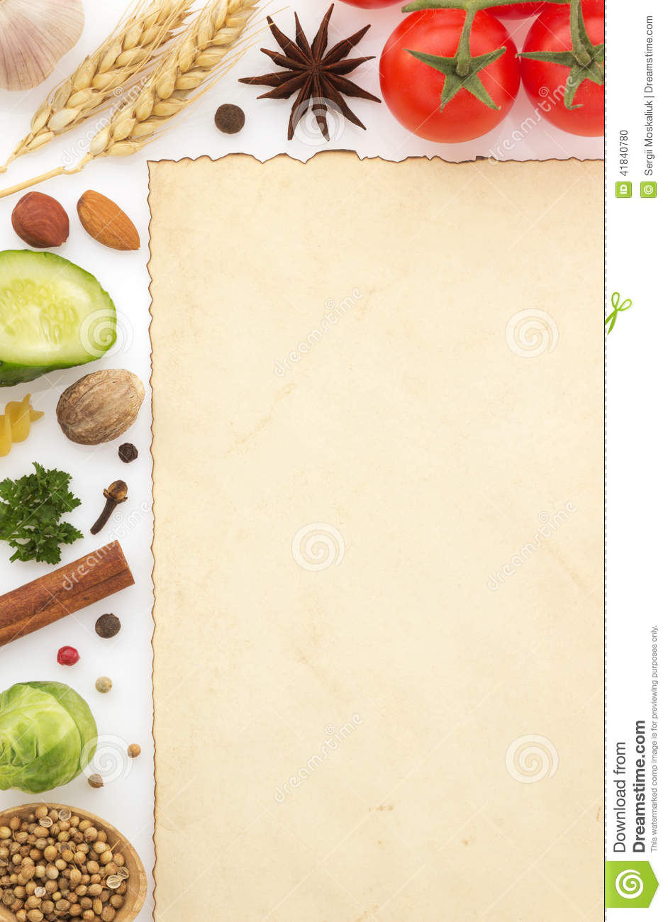 essay on food additives Food additives essay - the leading term paper writing help - we provide custom essays, research papers and up to dissertations with discounts best homework writing and editing assistance - purchase online essays, research papers, reviews and proposals with benefits cheap research paper writing.