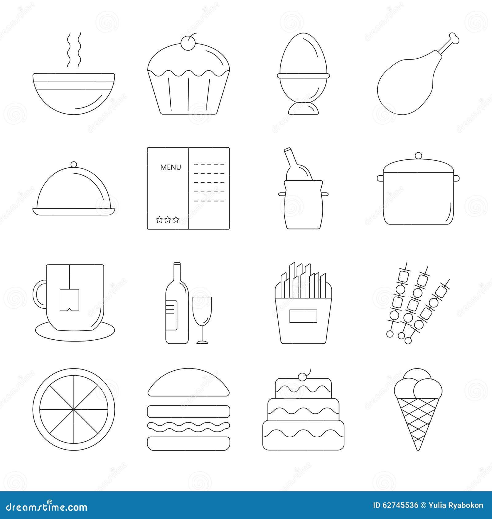food line set flipboard - HD1300×1390