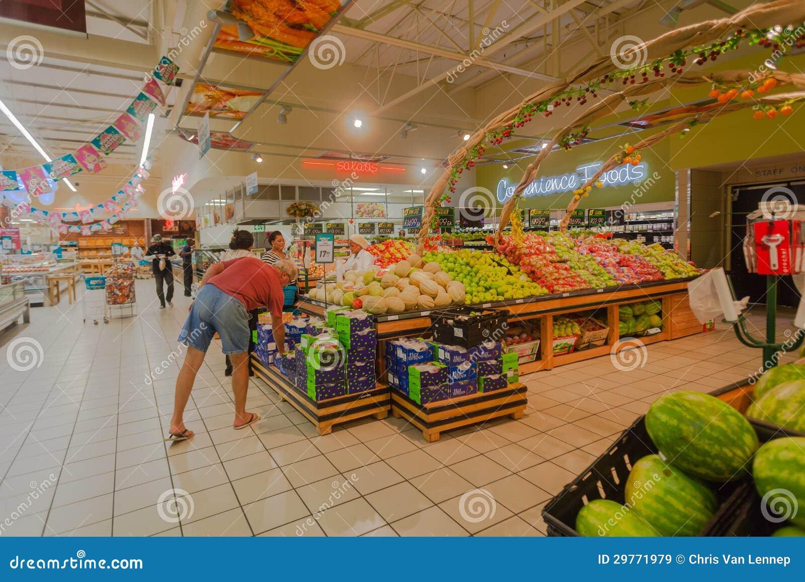 M M Food Market Franchise