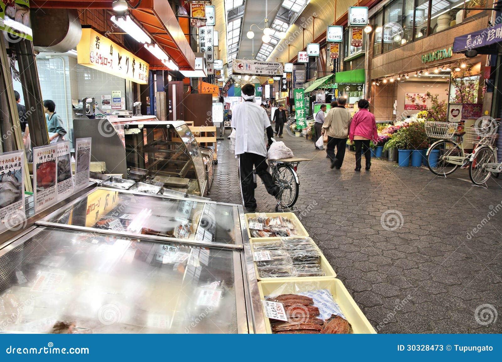 Best Food Osaka Tripadvisor